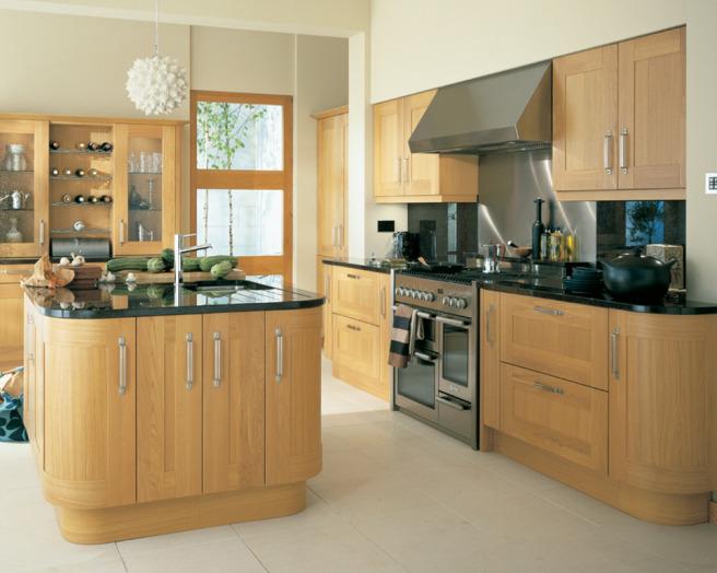 Premier Kitchens Kitchen Design Ideas Photos