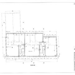 How To Draw Plc Wiring Diagram Rj45 Thunderbolt Blog Block Database Input Of