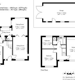 3 bedroom detached house for sale in noahs ark kemsing sevenoaks kent tn15 [ 2025 x 1604 Pixel ]