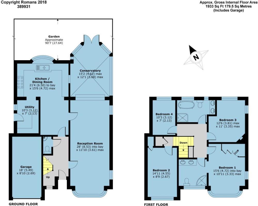 medium resolution of romans 8 block diagram wiring diagram romans 8 block diagram
