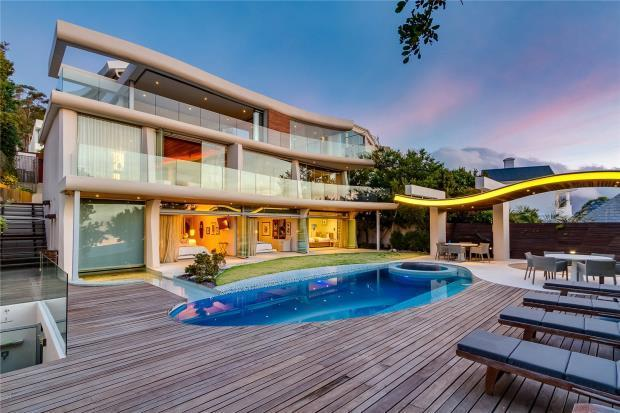 Image result for clifton house south africa
