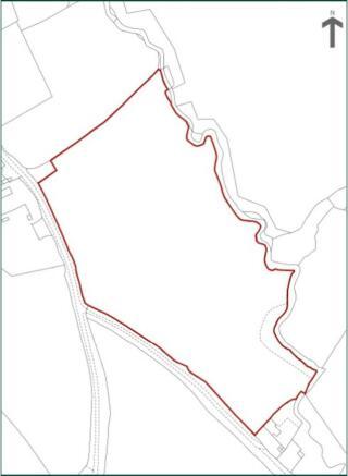 Farm land for sale in Land at Middleton Priors, Bridgnorth