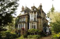 11 bedroom detached house for sale in Church Road, London ...