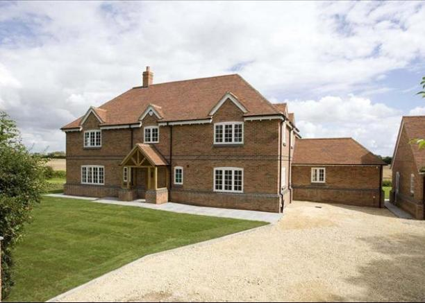 6 bedroom house for sale in Preston On Stour Stratford