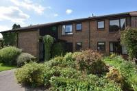 2 bedroom retirement property for sale in Roding Close ...