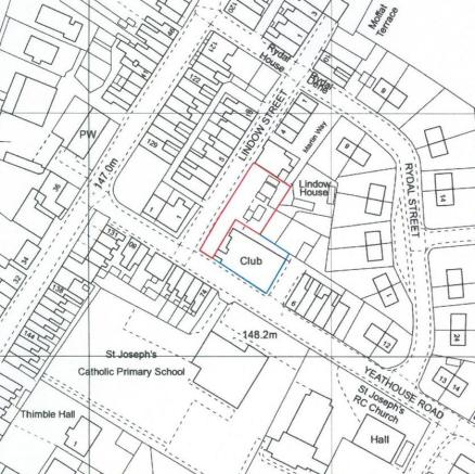 Residential Development for sale in Land Adjacent to