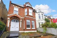 1 bedroom apartment to rent in Woodside, Wimbledon ...