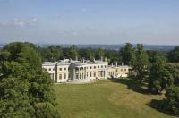 11 bedroom detached house for sale in Westerham Road ...