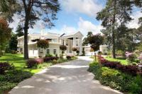 11 bedroom detached house for sale in St George's Hill ...