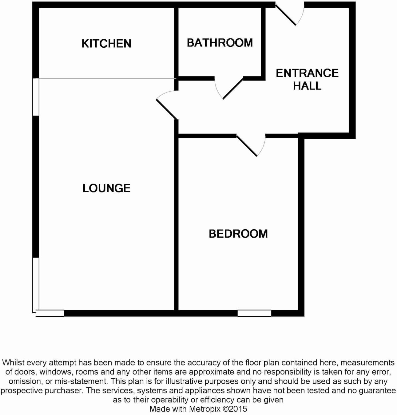 hight resolution of 1 bedroom apartment for sale in emmeline dalton street manchester city centre manchester m40
