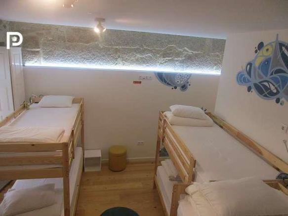 5 Bedroom House For Sale In Porto Porto Portugal Portugal