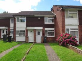 Huggett Close, Leicester, LE4