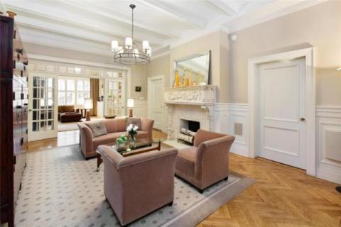 3 bedroom property for sale in USA - New York, New York, New York