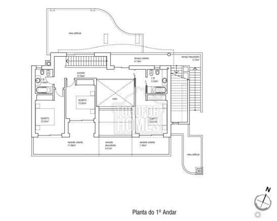 3 bedroom villa for sale in Algarve, Lagos, Portugal