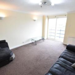 Sofa Preston Docks Pull Out Bed Dimensions 2 Bedroom Apartment To Rent In Britannia Wharf Pr2 Request Details