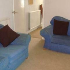 Sofa Beds Reading Berkshire Vegas Microfiber Queen Sleeper 5 Bedroom Terraced House To Rent In Norris Road Picture 1
