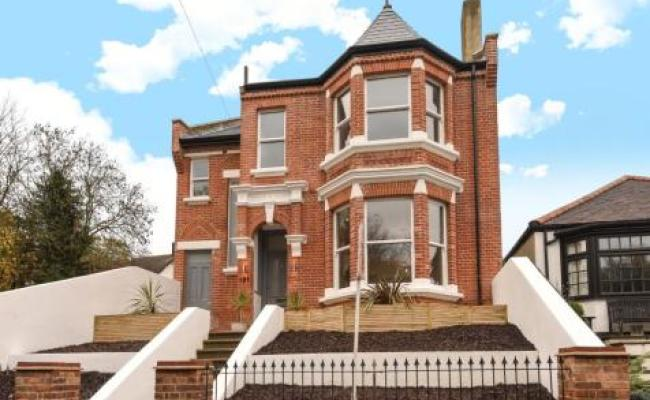 Properties For Sale In Shooters Hill Flats Houses For