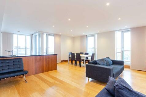 Properties To Rent In Regent S Park Flats Houses To Rent