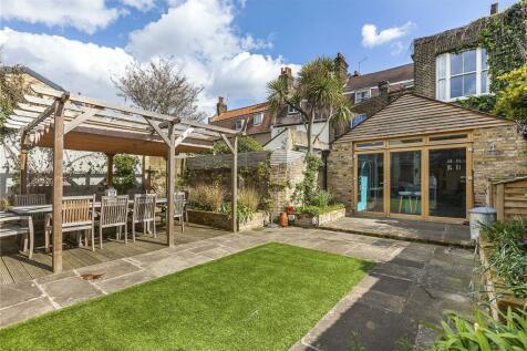 properties for sale in greenwich