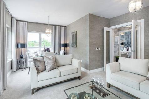 dream sofas wishaw contemporary leather sofa bed flats for sale in south lanarkshire rightmove