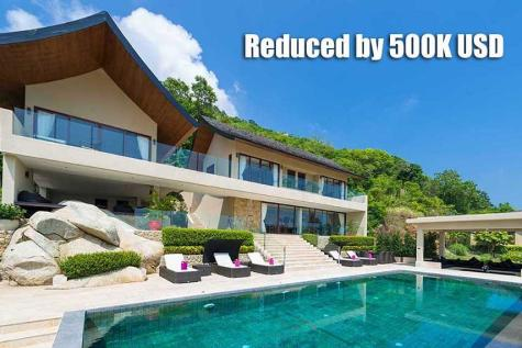 Property For Sale In Thailand Rightmove