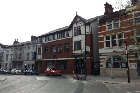 Commercial Properties For Sale In Ipswich Rightmove