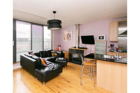 living room suites northern ireland decor pad 2 bedroom flats for sale in rightmove property image 1