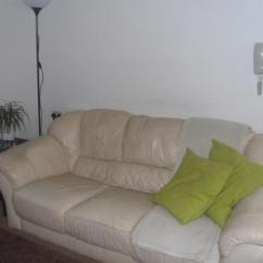 Council Sofa Collection Cardiff Armless Bed Uk Properties To Rent In Whitchurch Flats Houses Property Image 1