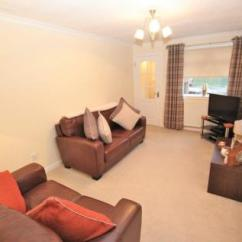 Dream Sofas Wishaw Sofa Images Latest Flats For Sale In South Lanarkshire Rightmove