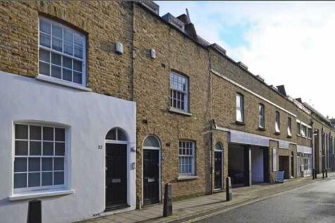 1 Bedroom Flats To Rent In Regent S Park London Rightmove