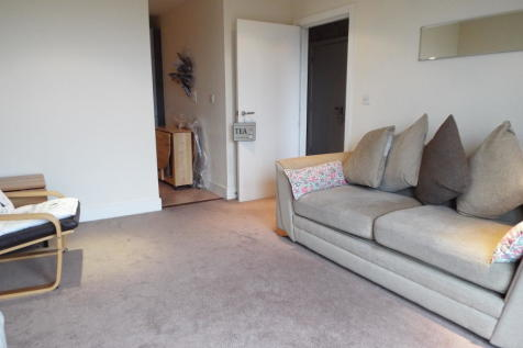 council sofa collection cardiff cream table 1 bedroom flats to rent in county of rightmove