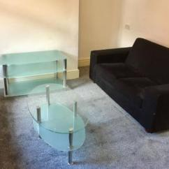 Sofa Preston Docks Normal Size Auction Properties For Sale In Lancashire Rightmove