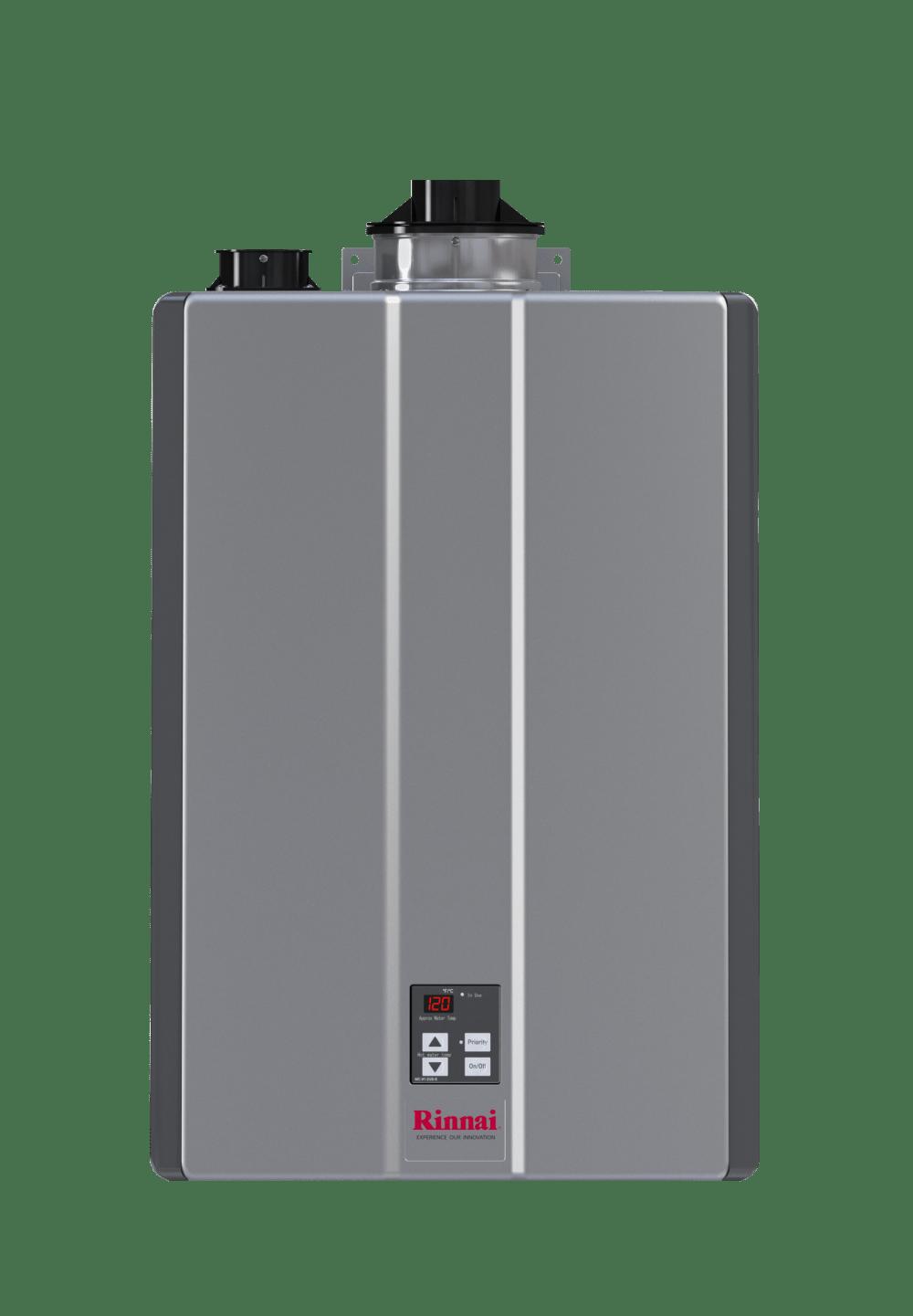 medium resolution of ru199in ru model series super high efficiency plus tankless water heater