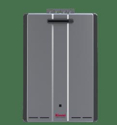 ru199ep ru model series super high efficiency plus tankless water heater [ 1860 x 2545 Pixel ]