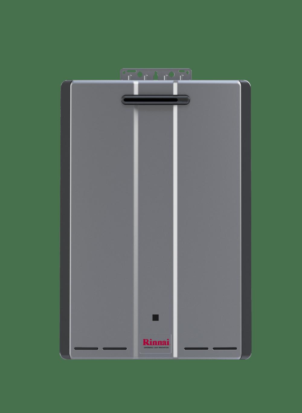 medium resolution of ru199ep ru model series super high efficiency plus tankless water heater