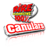 RIRE & CHANSONS 100% CANULARS--