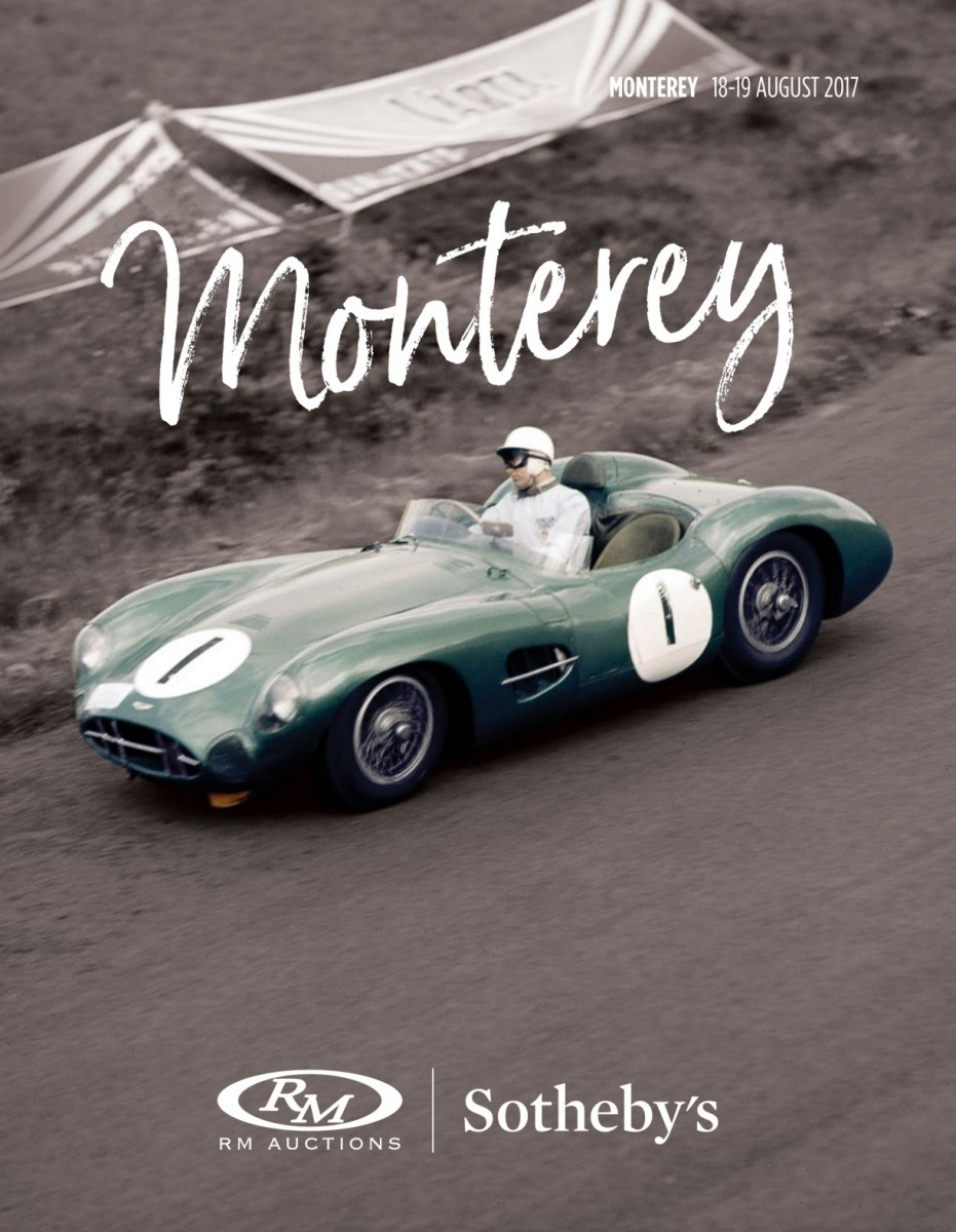 hight resolution of rm sothebys wiring diagram 1955 aston martin db3s ft boxcar free download wiring