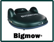 bigmow