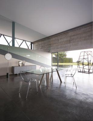 ikea conception cuisine 3d