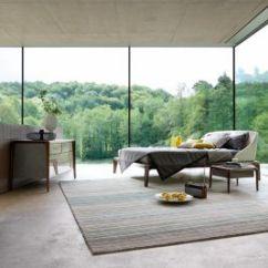 Living Room Design Planner Office Brio Bed - Roche Bobois