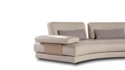 bay sofa cama homecenter pereira beach panoramic sectional roche bobois