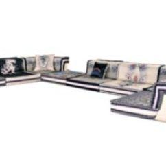 Roche Bobois Mah Jong Modular Sofa Preis Sectional Height Brokeasshome