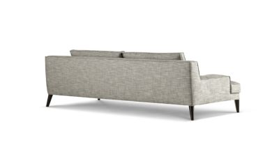 the mah jong sofa from ligne roset d decor fabrics online india playlist large 3 seat roche bobois