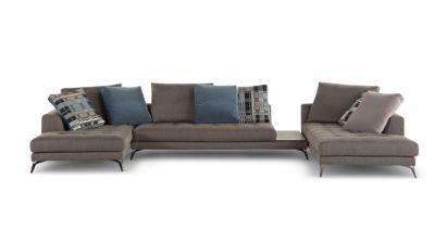 bubble sofa roche bobois cost cheap futon beds melbourne baci living room