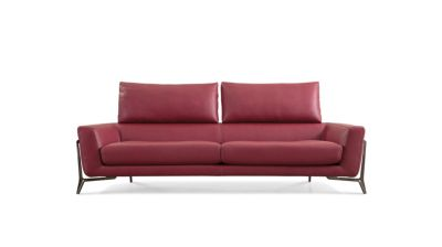 the mah jong sofa from ligne roset condo allusion large 3 seat roche bobois