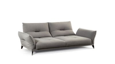 loveseat or sofa difference sure fit matelasse damask slipcover canape maison design wiblia