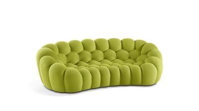 bubble sofa roche bobois cost shop sectional sofas fauteuil