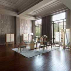 Bubble Sofa Sacha Lakic Exchange Old For New In Bangalore Roche Bobois - Diseño Interior Y Mobiliario Contemporáneo