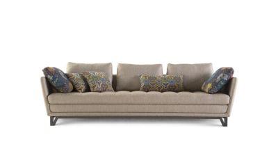 sofa mah jong roche bobois precio t cushion slipcovers sofá 3 4 plazas littoral ii