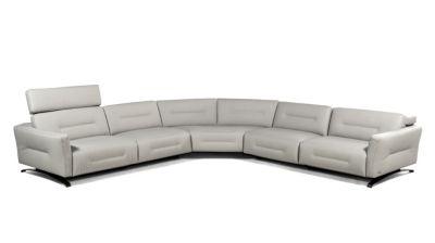 roche bobois mah jong modular sofa preis contemporary sofas nyc intervalle